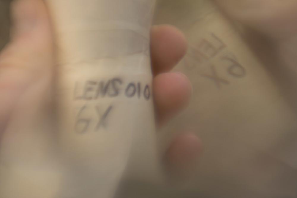 TheLenses-20.JPG