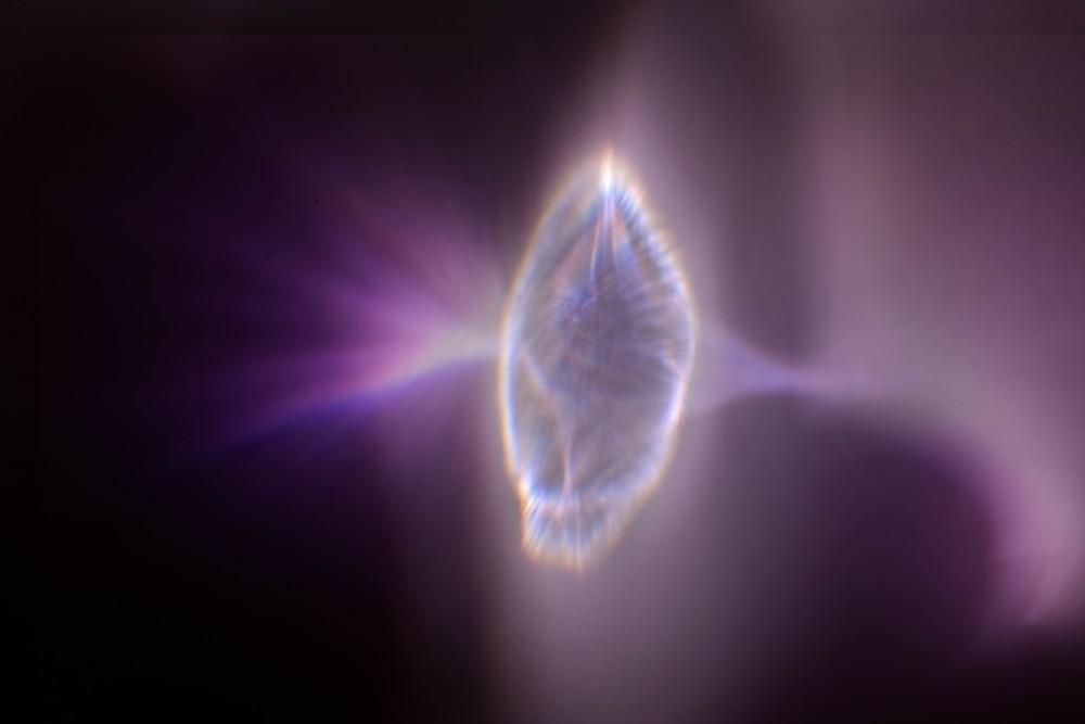 NGC335E2
