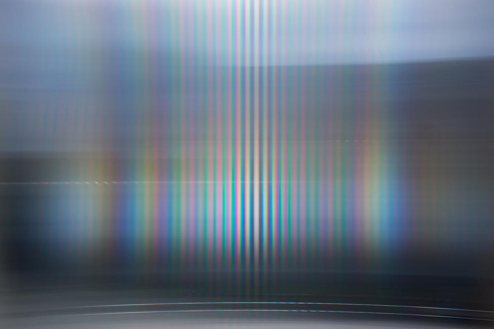 Parallel Fresnel_.JPG