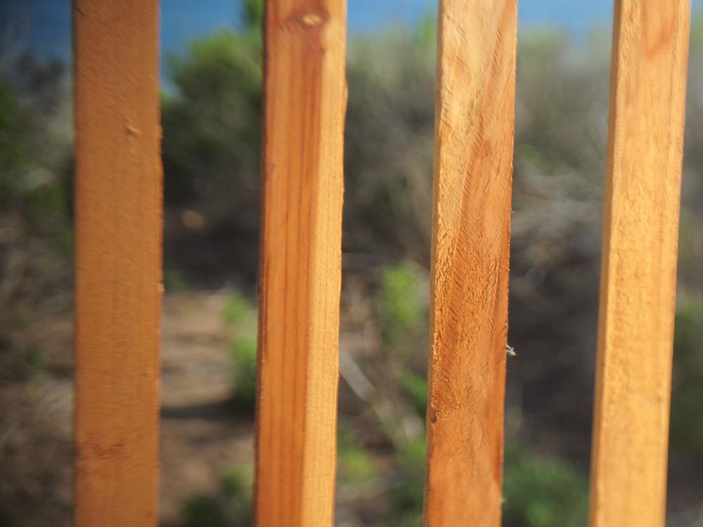 Wooden Slats.JPG