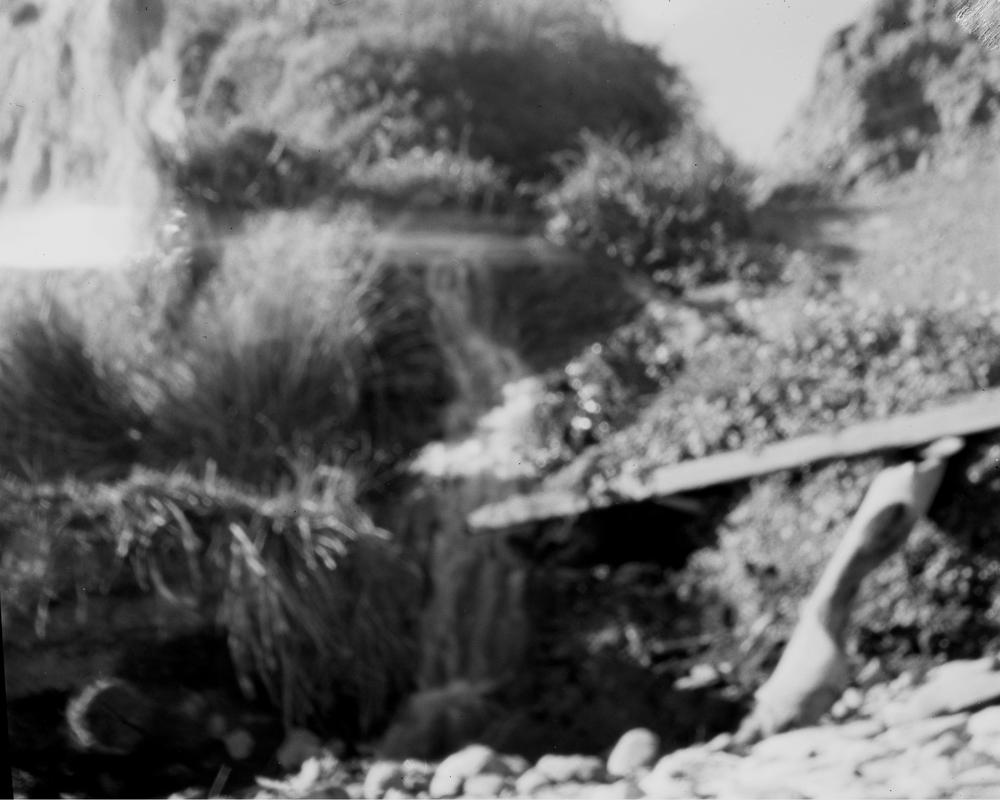 SSC024 Alamere Falls