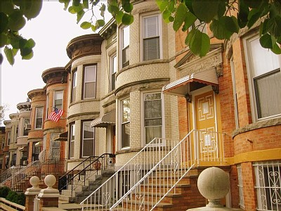 Sunset Park stoop.jpg