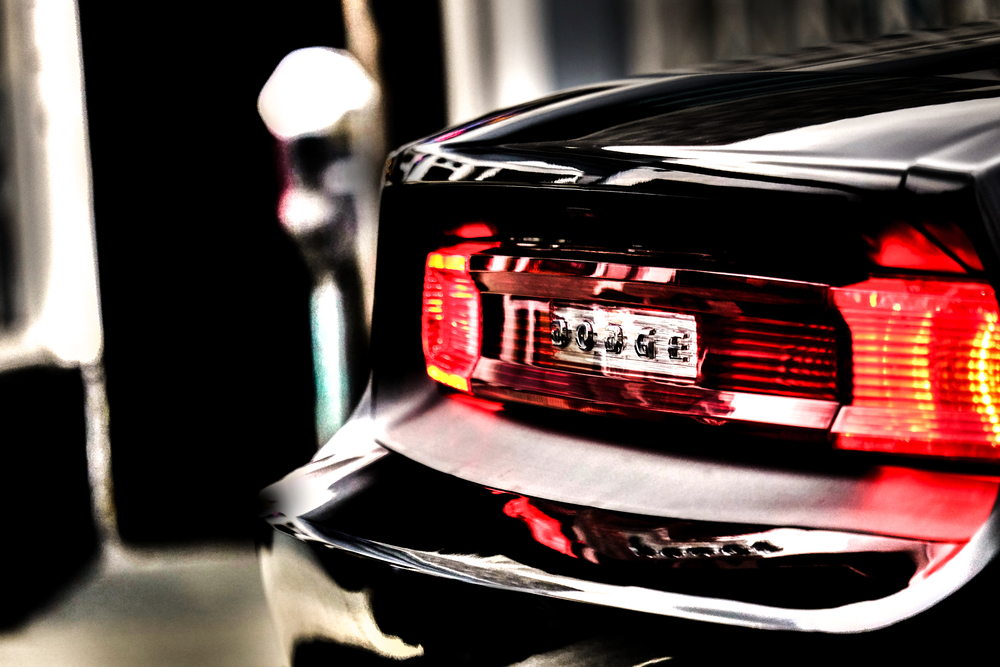 2014 Dodge Challenger tail lights (1 of 1).jpg