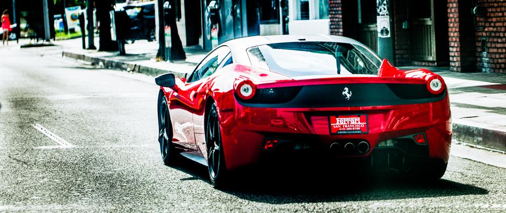 Ferrari 2014 (1 of 1).jpg