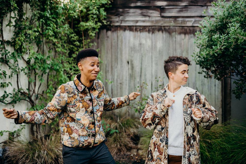 Theo and Jones-48.jpg