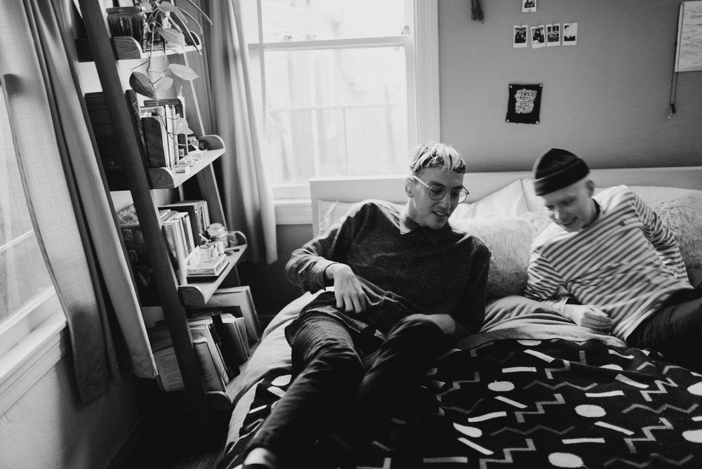 Scott and David-49.jpg