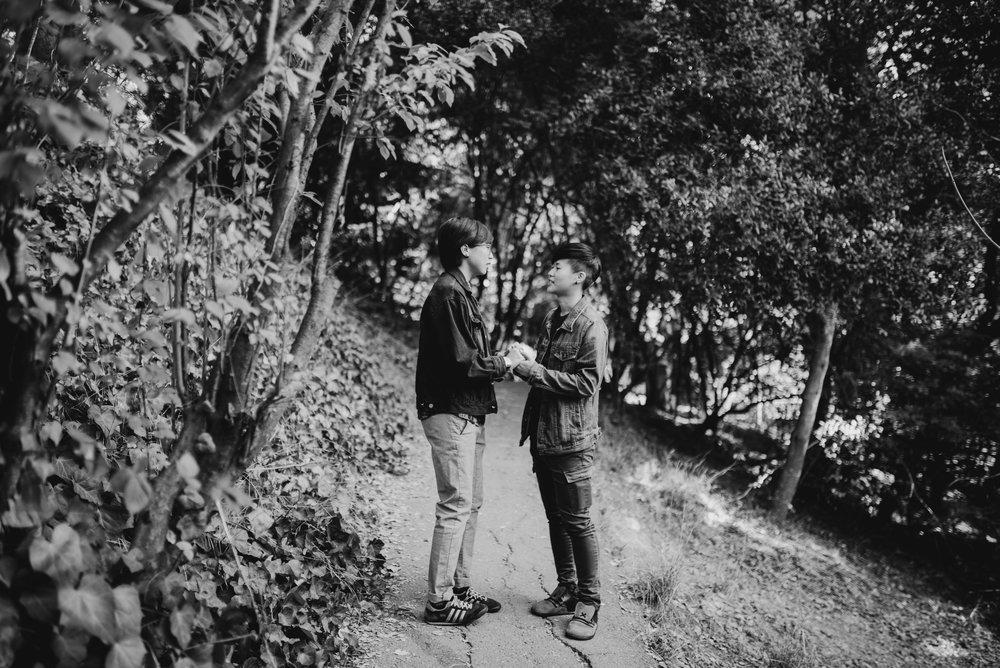 Adria and Vivian-17.jpg