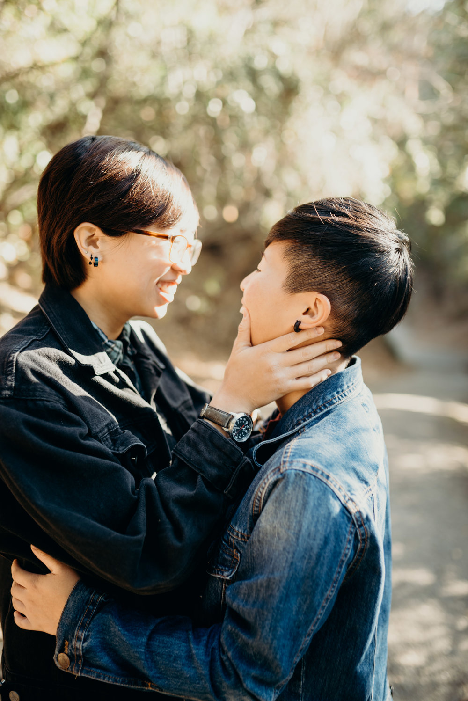Adria and Vivian-36.jpg