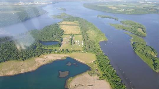 Aerial Pic.jpg
