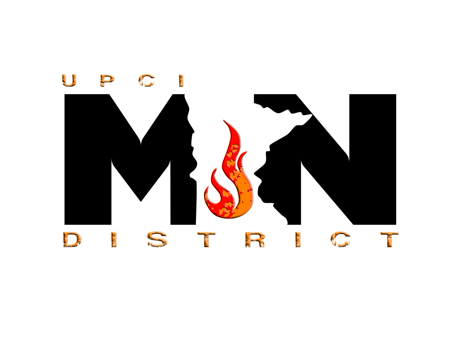 Minnesota District UPCI