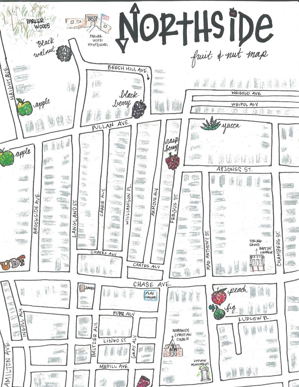 2-Northside-Food-Map-Rose-CSCTC-16-1.jpg