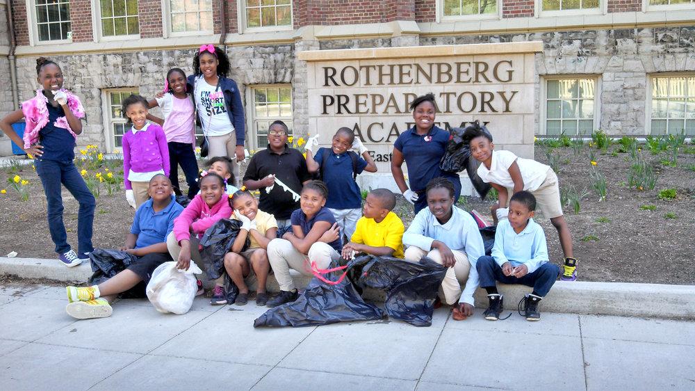 1802-Rothenburg-Kids.jpg