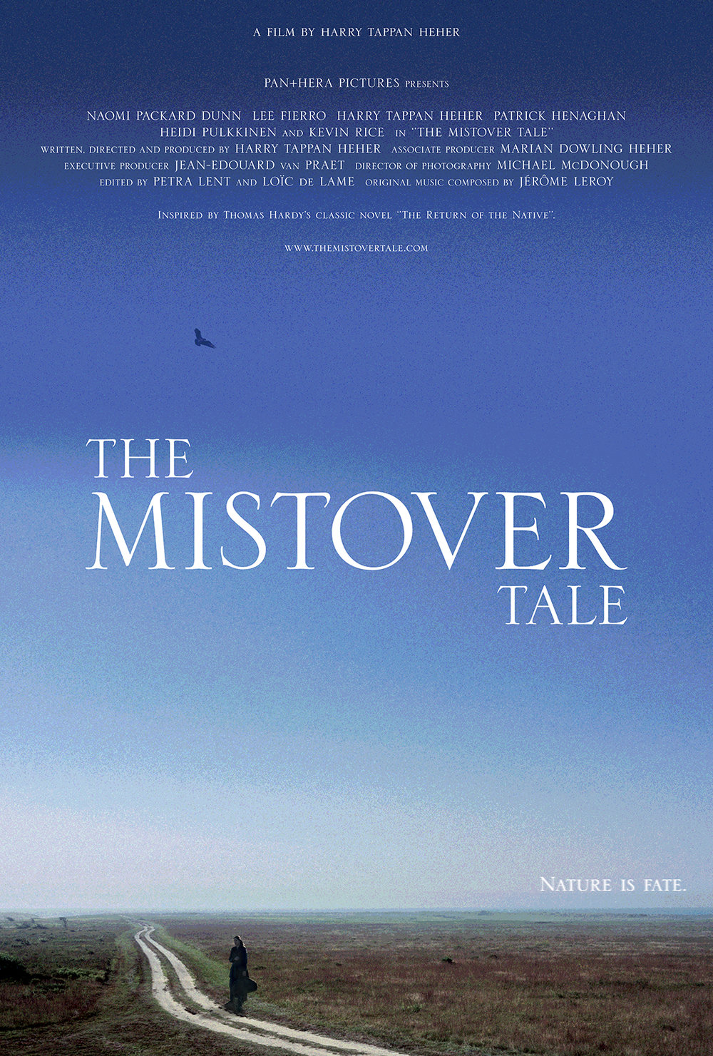The Mistover Tale - Poster.jpg