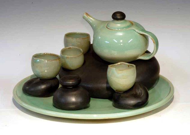 Restpits porcelain $290
