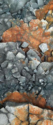 Scroll-Kahola Rock