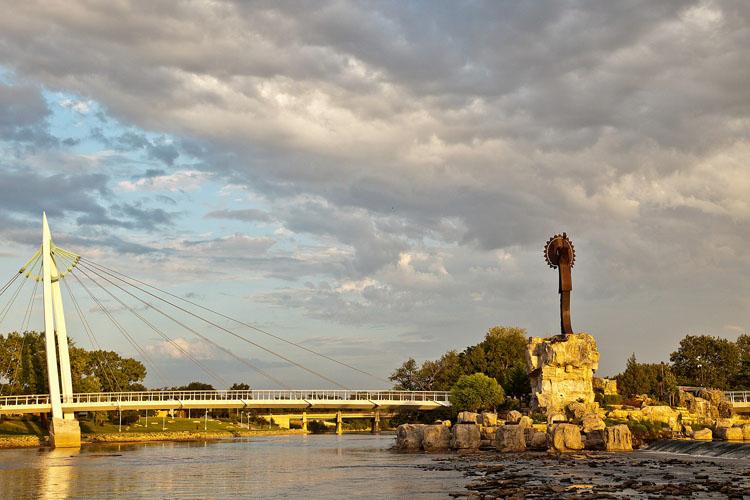 Wichita-(KP8)