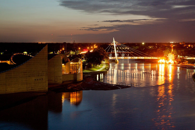 Wichita-(KP9)