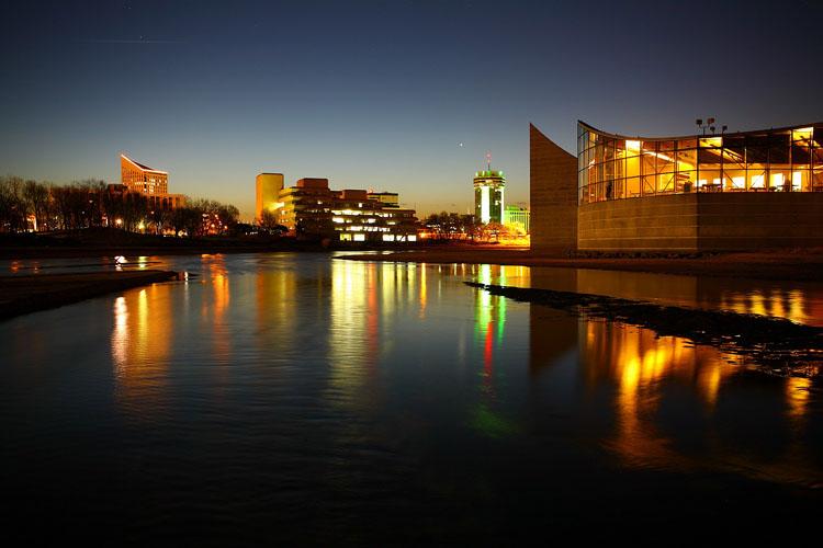 Wichita-(KP28)