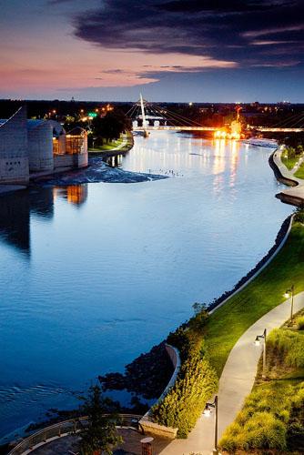Wichita-(KP12)