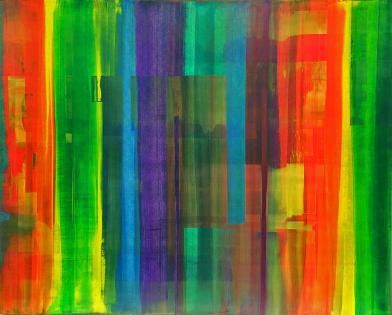 Transparent 24x30 op $700 uf