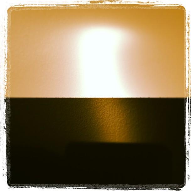 Glow 8x8 photograph $120 fr