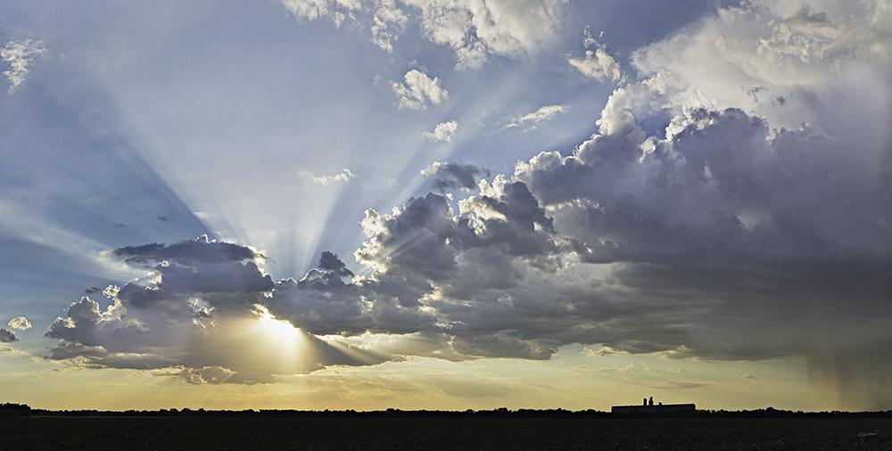Milo, Sky, Saline Co  photograph.jpg