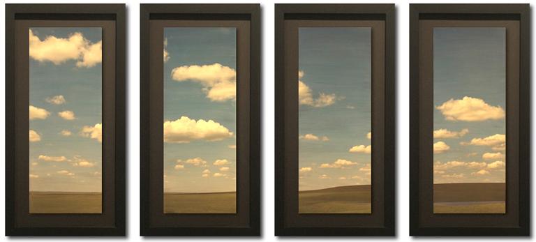 View Artist Gallery