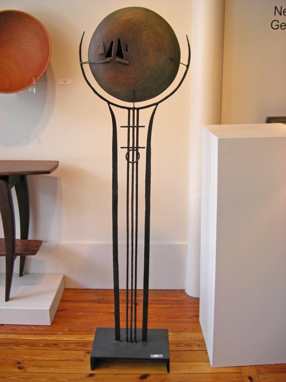 Habitat Series - Craftsman 64x18 $2400