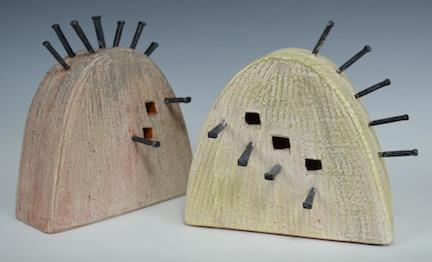 Habitat Series - Silent Porticos 5x6 $120 ea