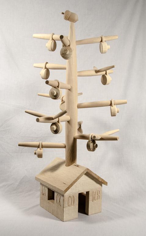 Master  34x18  basewood  $500.jpg