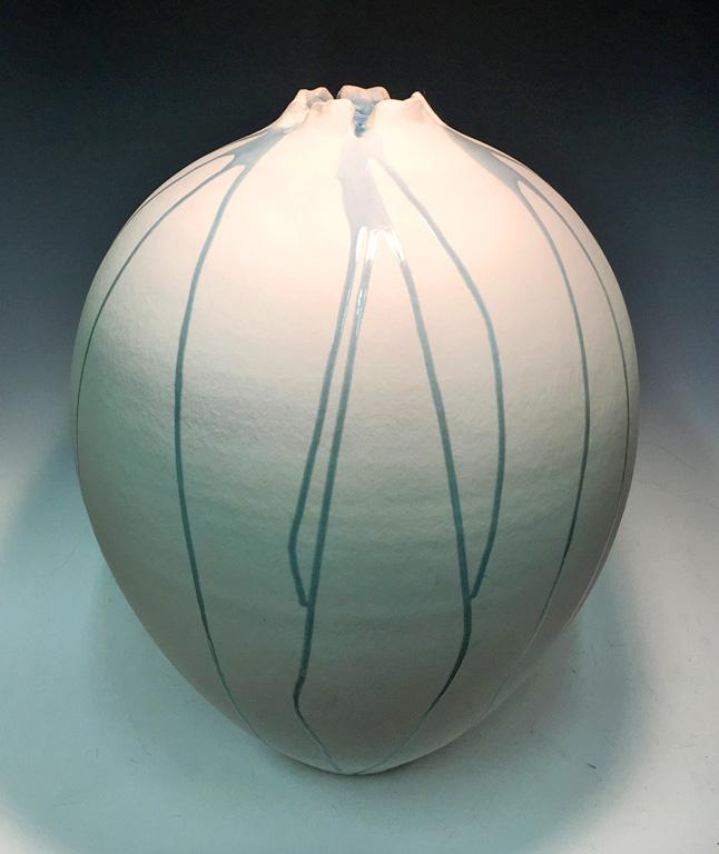 Egg (#79)  ceramic  $600.jpg