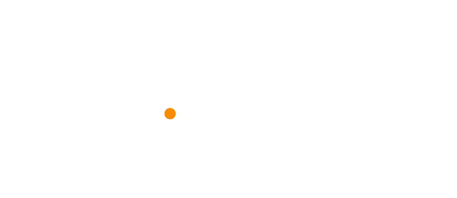 The Human Capital Theory