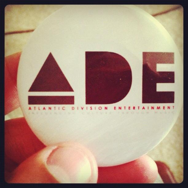 ADE 4.jpg