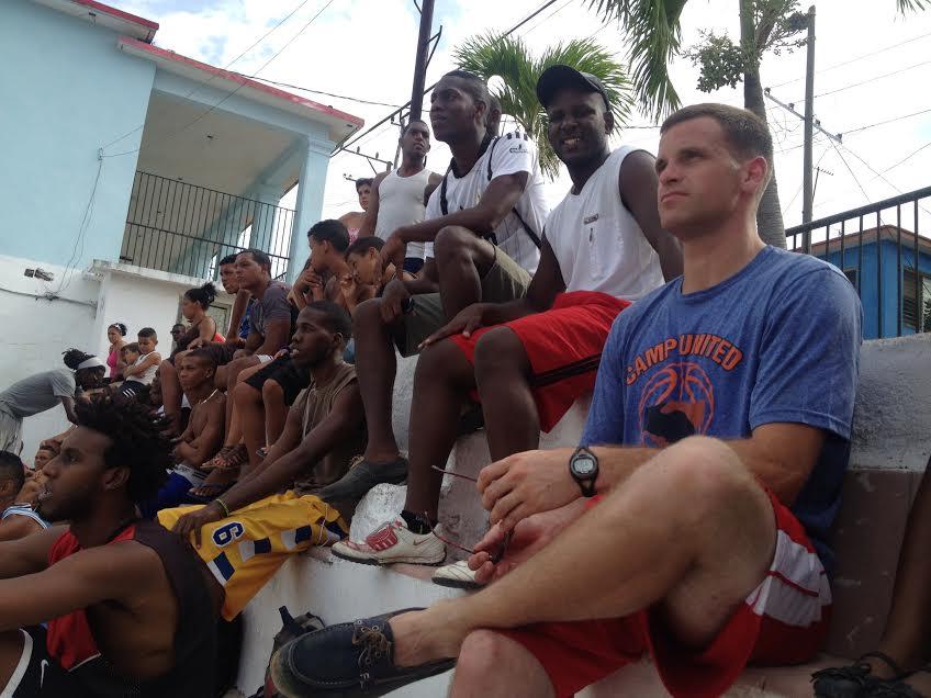 FCP in Cuba.jpg