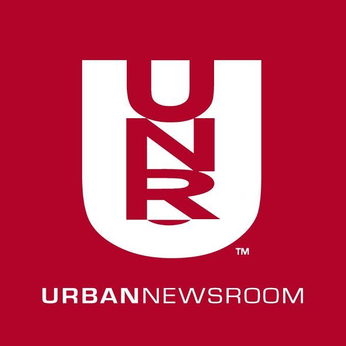 UNR Logo.jpg