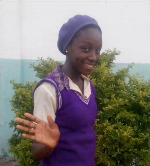 JohnBosco Damisa 15Yrs Js2 School Fees 26,000 Yearly 78,000 3.jpg
