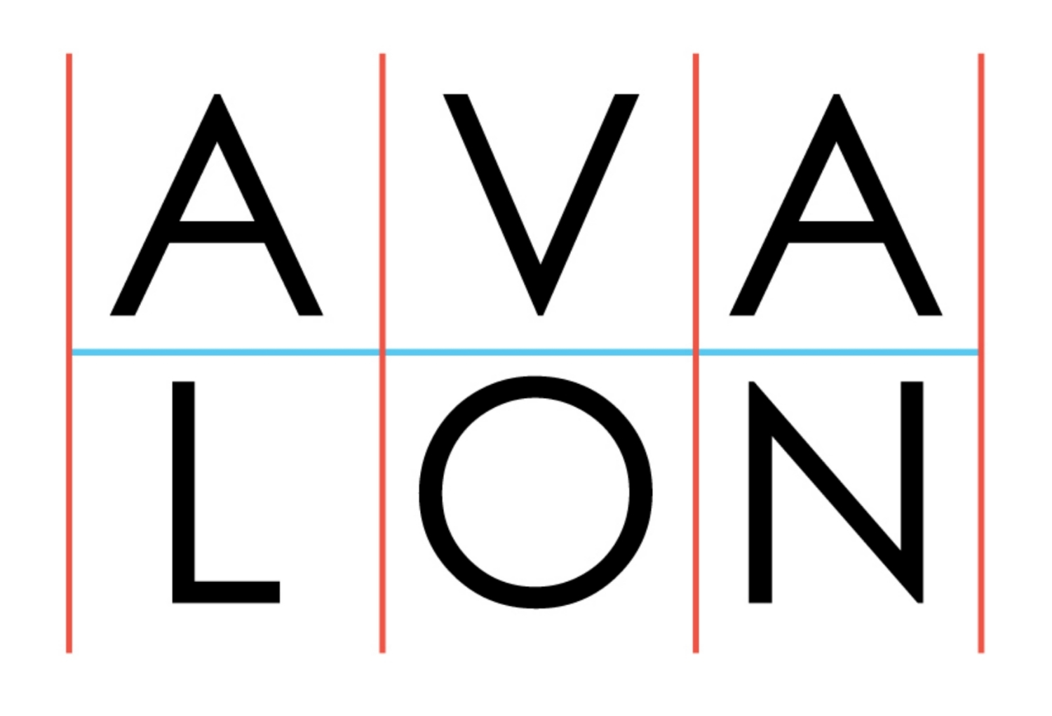 Avalon Accounting
