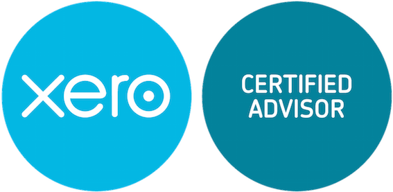 xero-certified-advisor.jpg