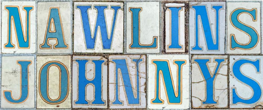 johnny-tiles-copy.jpg