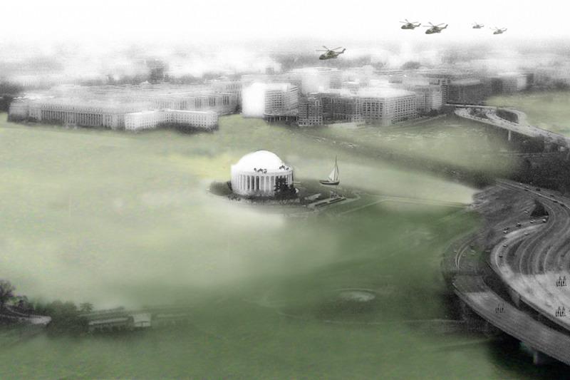 growdc_01_future_cities_lab.jpg