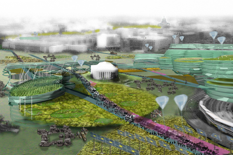 growdc_03_future_cities_lab.jpg