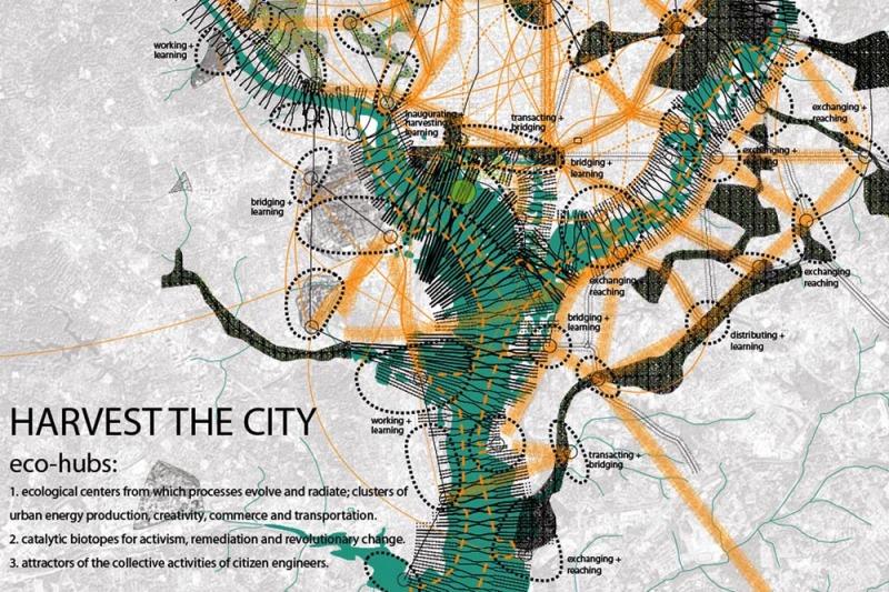 growdc_04_future_cities_lab.jpg