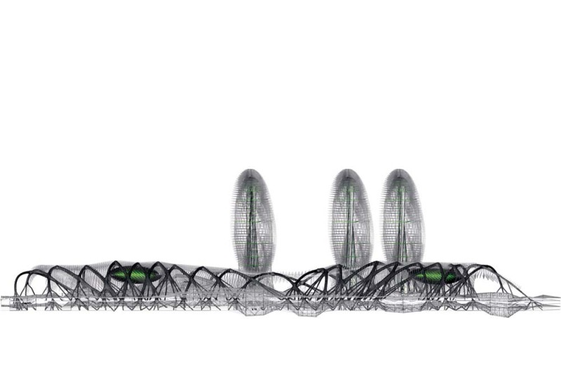 energy_farm_01_future_cities_lab.jpg