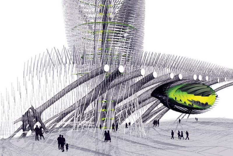 energy_farm_03_future_cities_lab.jpg