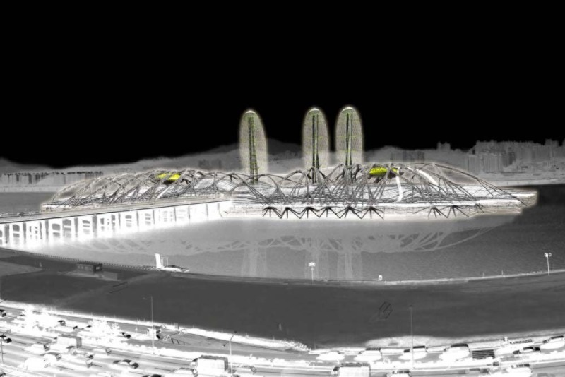 energy_farm_06_future_cities_lab.jpg