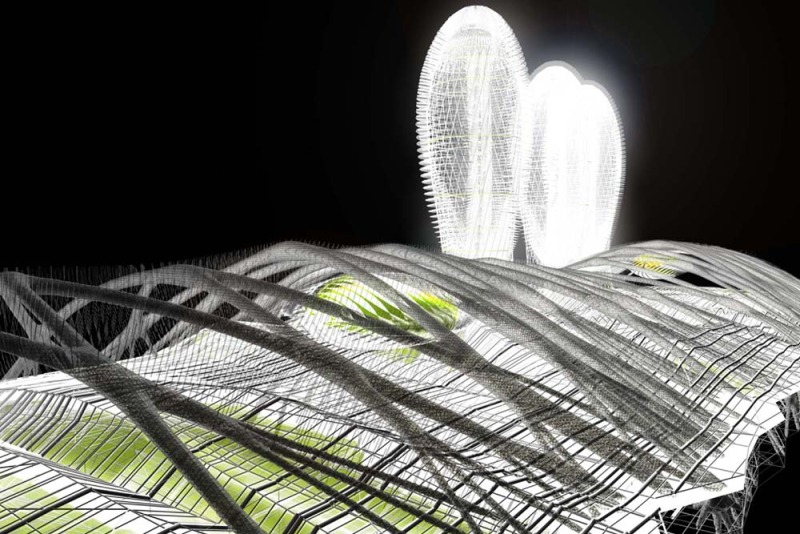 energy_farm_05_future_cities_lab.jpg