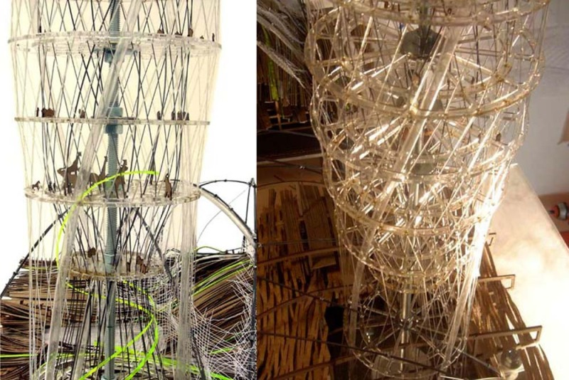 energy_farm_08_future_cities_lab.jpg