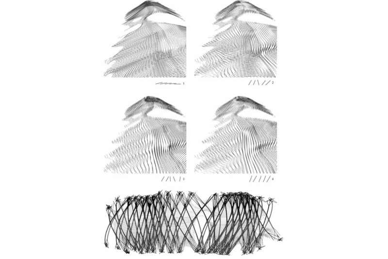 energy_farm_09_future_cities_lab.jpg
