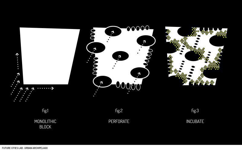 tedx-presentation-8_6_12-p1415.jpg