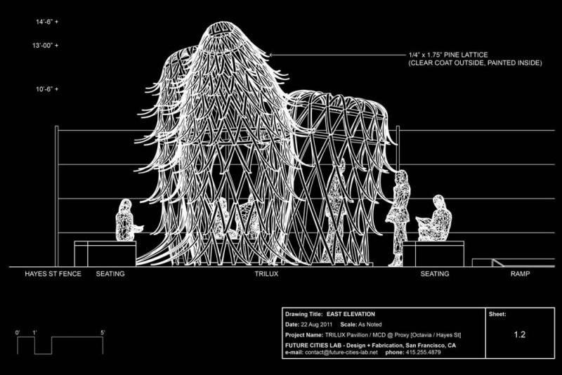 trilux_01_future_cities_lab.jpg